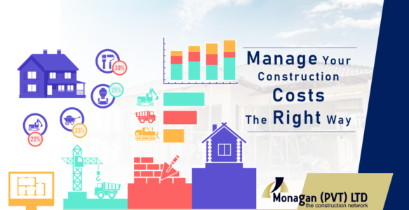 How to Manage Construction Costs